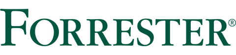 """Kaspersky Lab is ranked as one of the """"Leaders"""" in the Endpoint Security Solutions market by Forrester Research, Inc."""