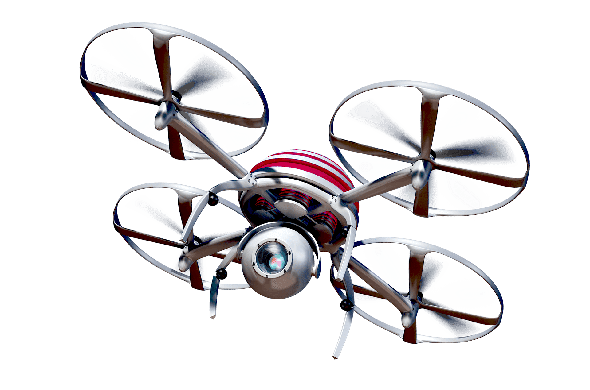 content/ja-jp/images/repository/isc/2020/a-spy-drone-with-large-camera-lens.png
