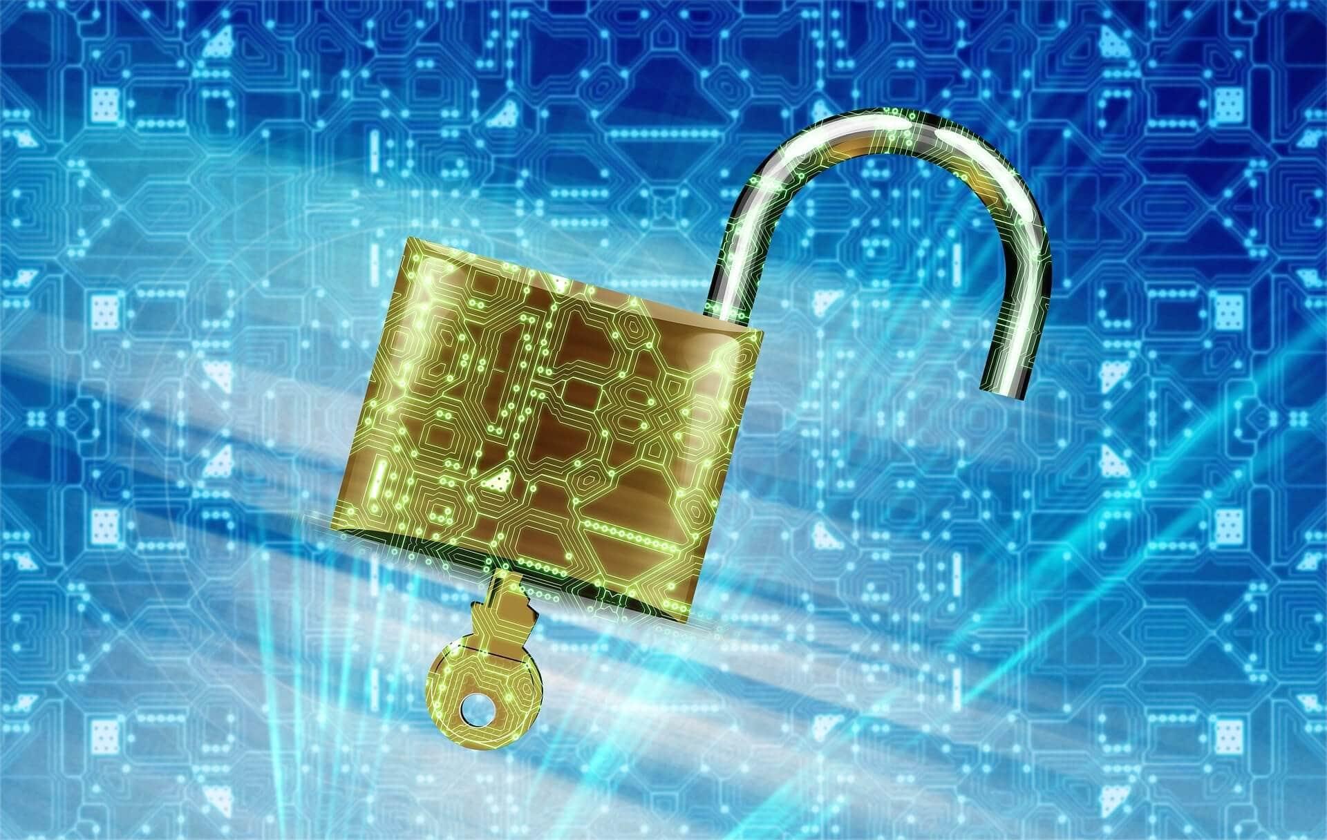 クラウドセキュリティでデータを保護する方法