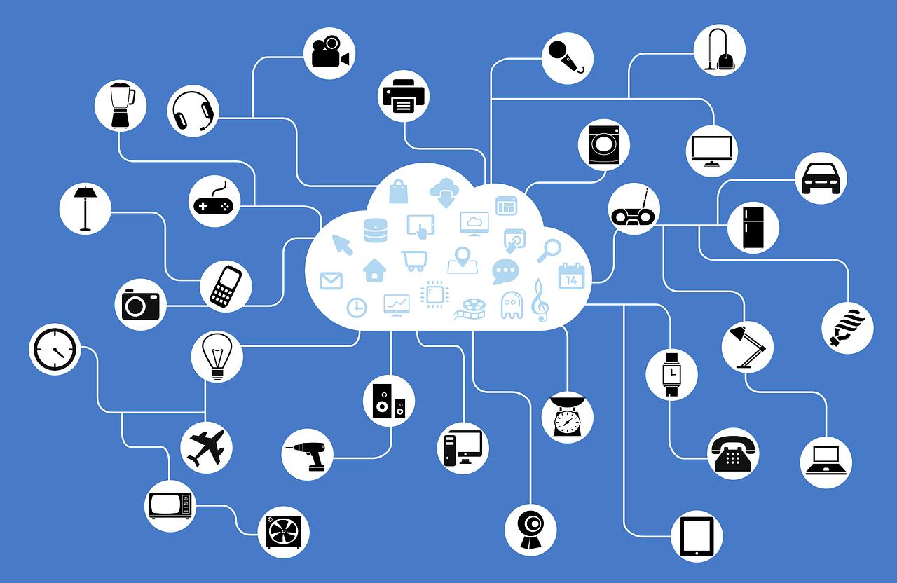 IoTネットワークを守る方法