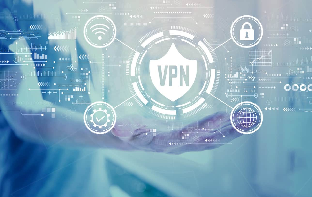 content/ja-jp/images/repository/isc/2020/what-is-a-vpn.jpg