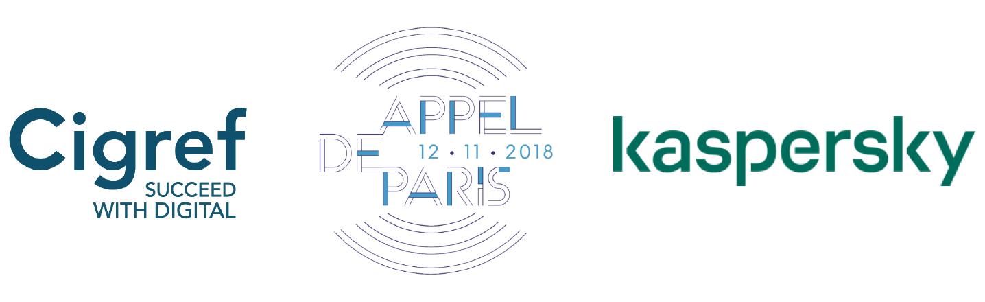 KL-ParisCall-logos.png