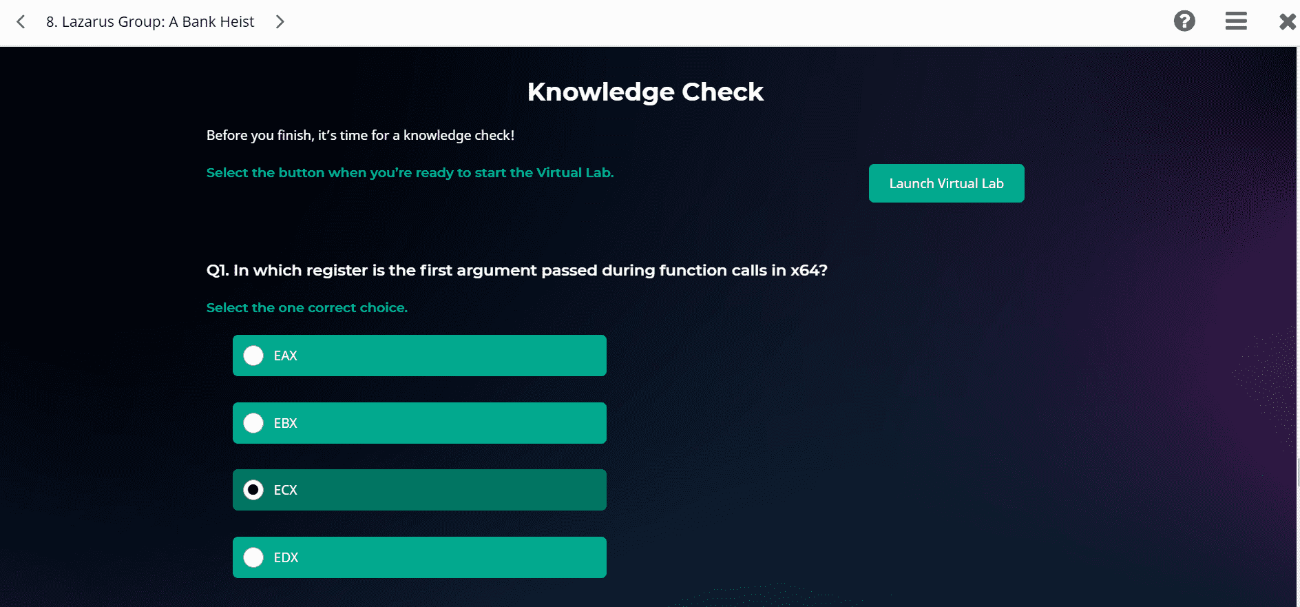 KL-Training-knowledgecheck-2.png