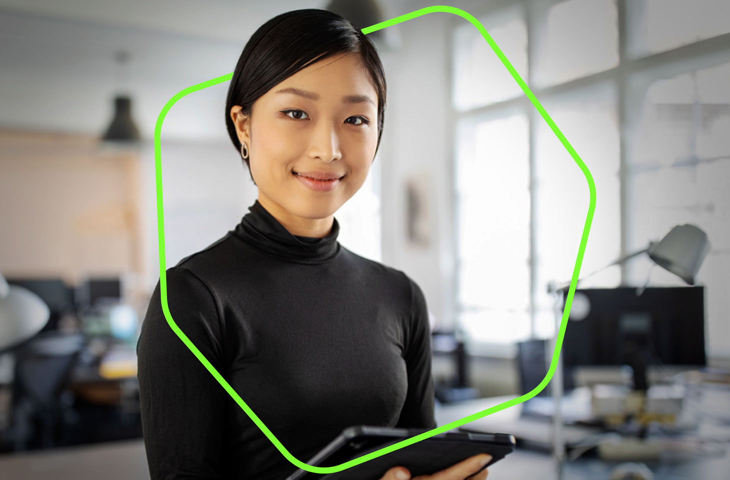 Women_in_Tech_0.jpg