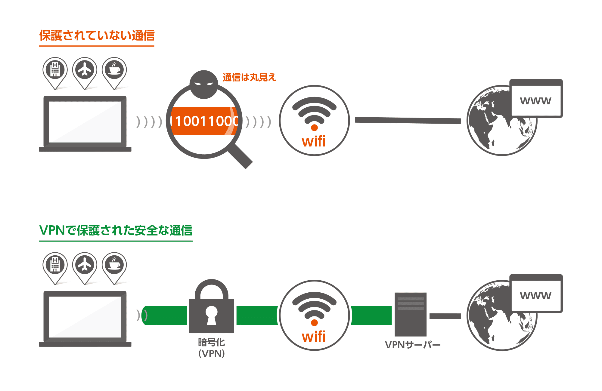 latest-version-security-products-04.png