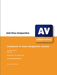 content/ja-jp/images/repository/smb/AV-Comparatives-Comparison-of-cloud-management-consoles.png