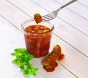 content/ja-jp/images/repository/smb/ambientefotos-currywurst-classic.jpg