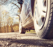 content/ja-jp/images/repository/smb/hankook-tire-gets-a-grip-on-it-security.jpg