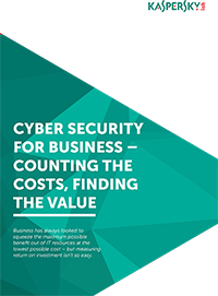content/ja-jp/images/repository/smb/kaspersky-cybersecurity-for-business-roi-whitepaper.png