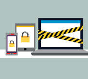 content/ja-jp/images/repository/smb/small-business-it-security-practical-guide-how-to-make-sure-your-business-has-comprehensive-it-security.jpg