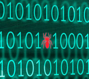 content/ja-jp/images/repository/smb/the-threat-landscape-a-practical-guide-from-the-kaspersky-lab-experts.jpg